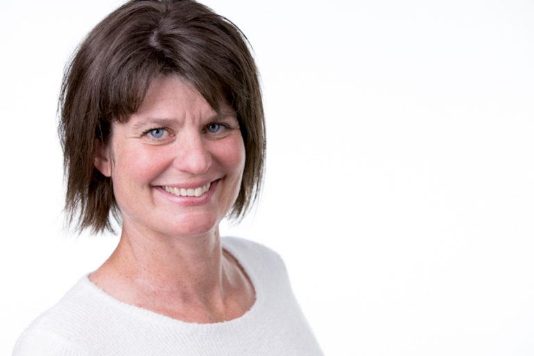 Lise Forster